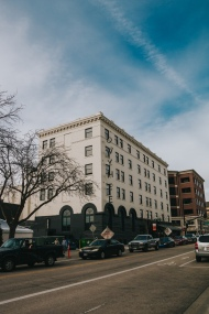 Downtown - Treefort 2019-0038