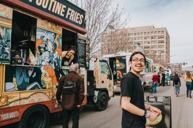 Food Trucks - Day 2-0034