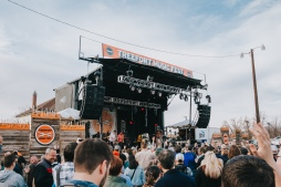 Main Stage - The Suffers - Day 2-0089