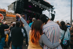 Main Stage - The Suffers - Treefort 2019-0267