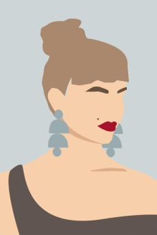 style graphic 7